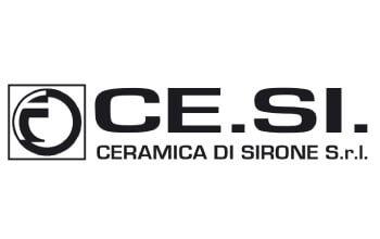 immagine CESI