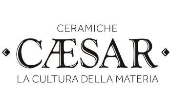 immagine Caesar