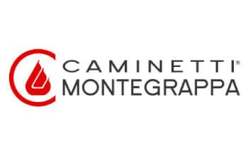 immagine Caminetti_Montegrappa