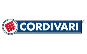 immagine Cordivari