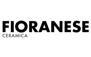 immagine Fioranese