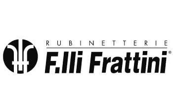 immagine Frattini