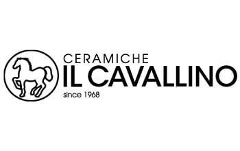 immagine IL-Cavallino