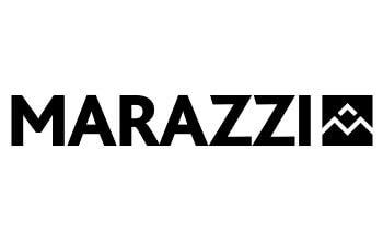 immagine Marazzi