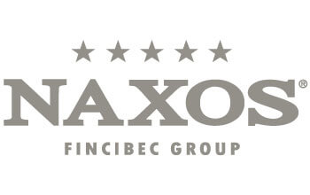 immagine Naxos