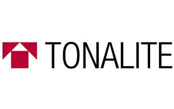 Tonalite_logo