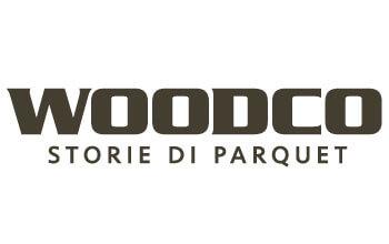 immagine Woodco