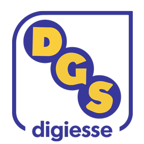 immagine 1 DGS digiesse