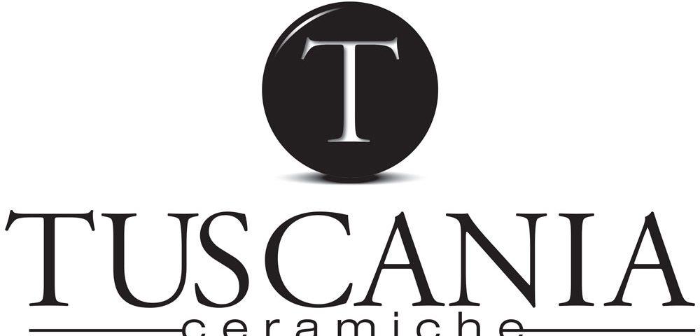 immagine Tuscana