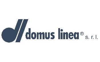 immagine domus-linea