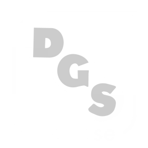 immagine Digiesse-bianco-e-nero